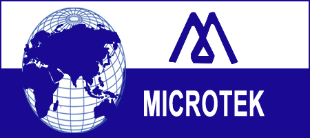 clientele � microtek grinding machines pvt ltd